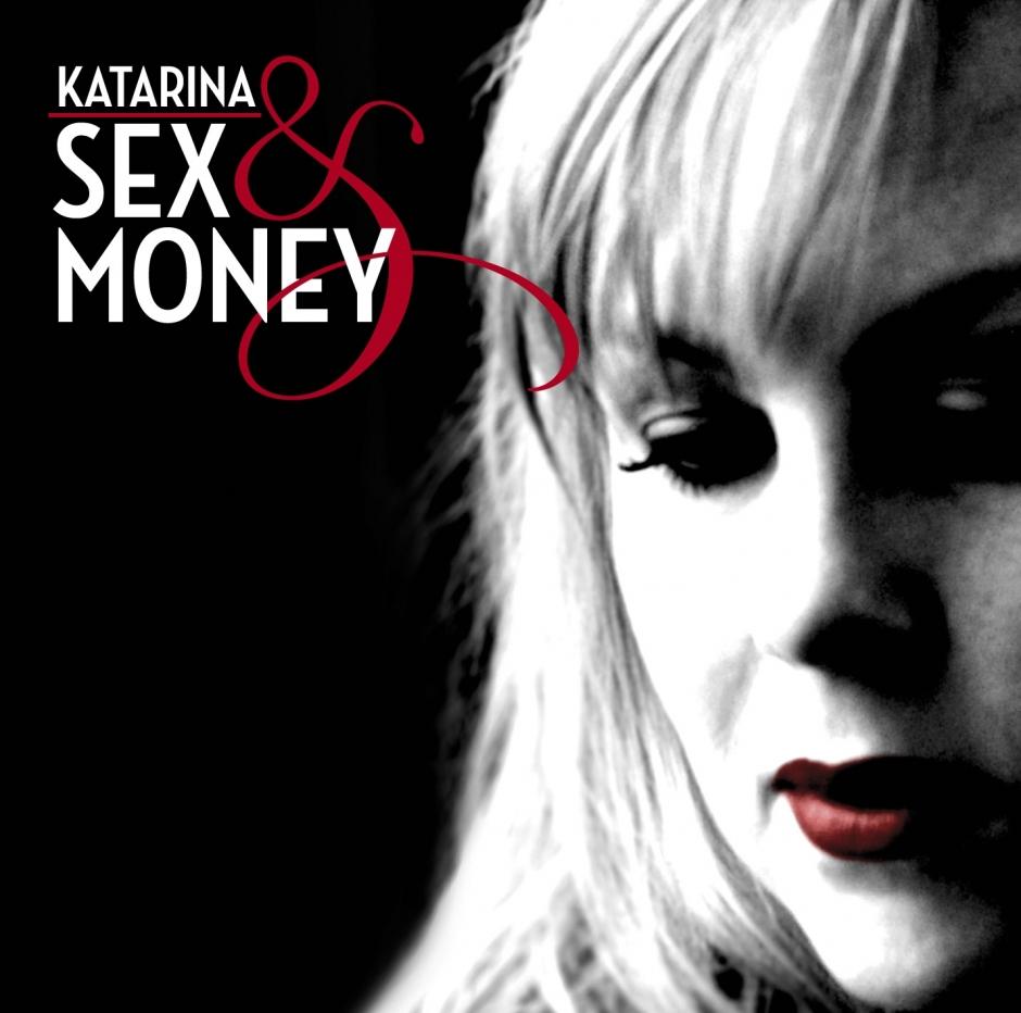 Lees meer over het artikel SEX & MONEY