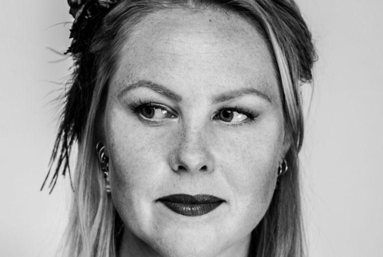 Katarina Vermeulen